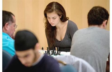 Alexandra-Botez-beauty (5)